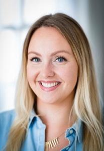 ÓlöfHugrún-LjósmyndariRakelÓskSigurðardóttir (2)